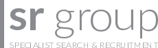 srgroup
