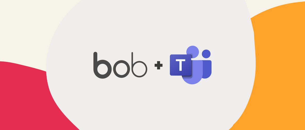 Hibob Announces Integration with Microsoft Teams to Enhance Workplace Productivity and Employee Experience
