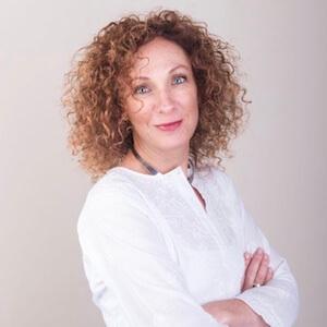 Dana Matalon Goren