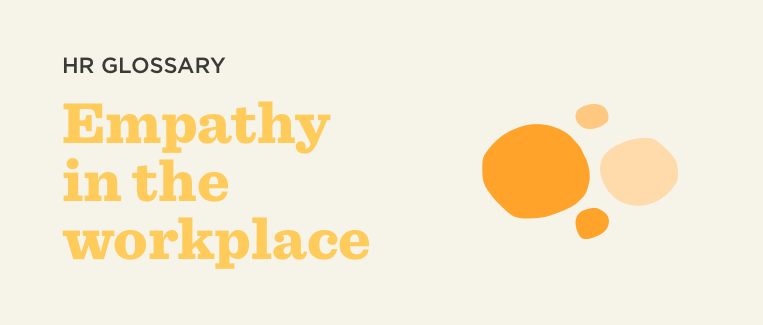 Empathy-in-the-workplace-Glossary-banner