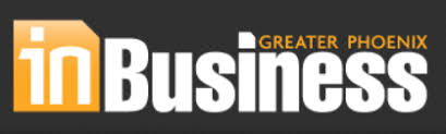 Greater Phoenix in Business Publication
