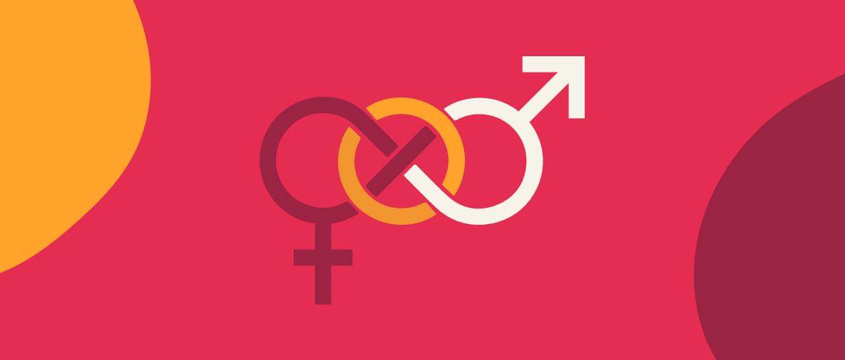 Non binary gender inclusion guide Hibob
