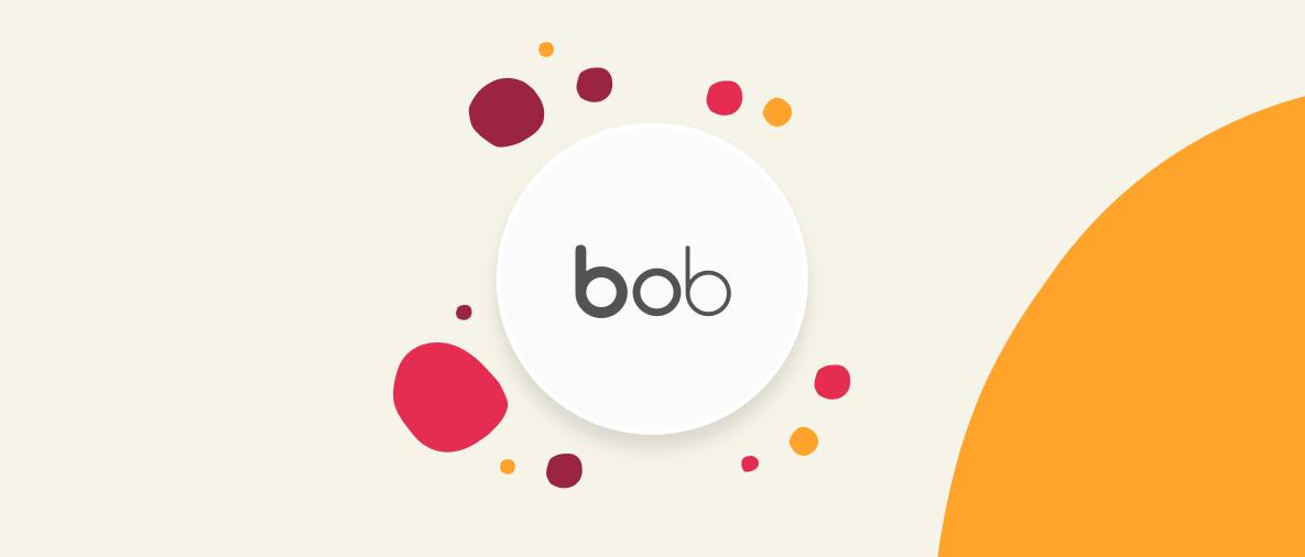 Meet bob introductions