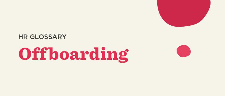Offboarding-Glossary-banner