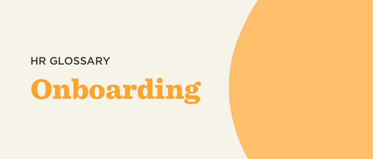 Onboarding-Glossary-banner