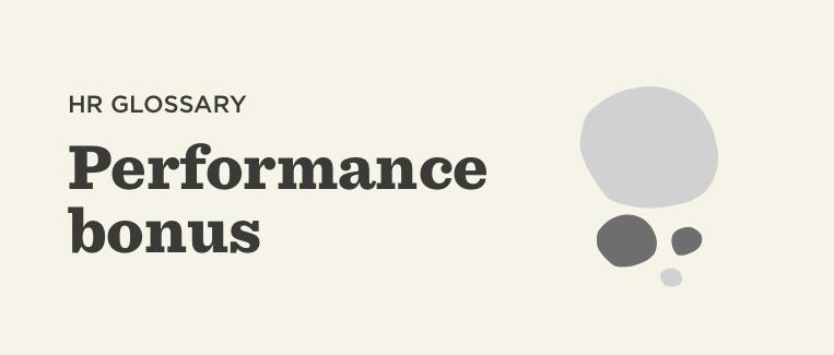 Performance-bonus-Glossary-banner.