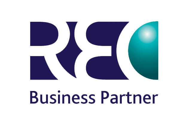 REC partners with HiBob to address recruitment workplace challenges
