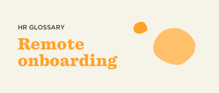 Remote-onboarding-Glossary-banner