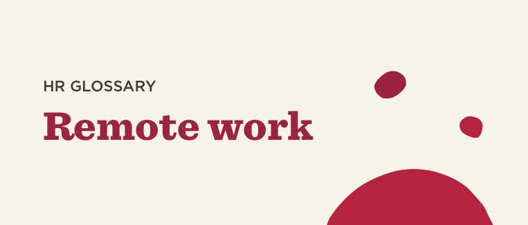 Remote-work-Glossary-banner