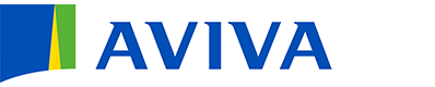 UK: Aviva collaborates with HR tech start-up hibob
