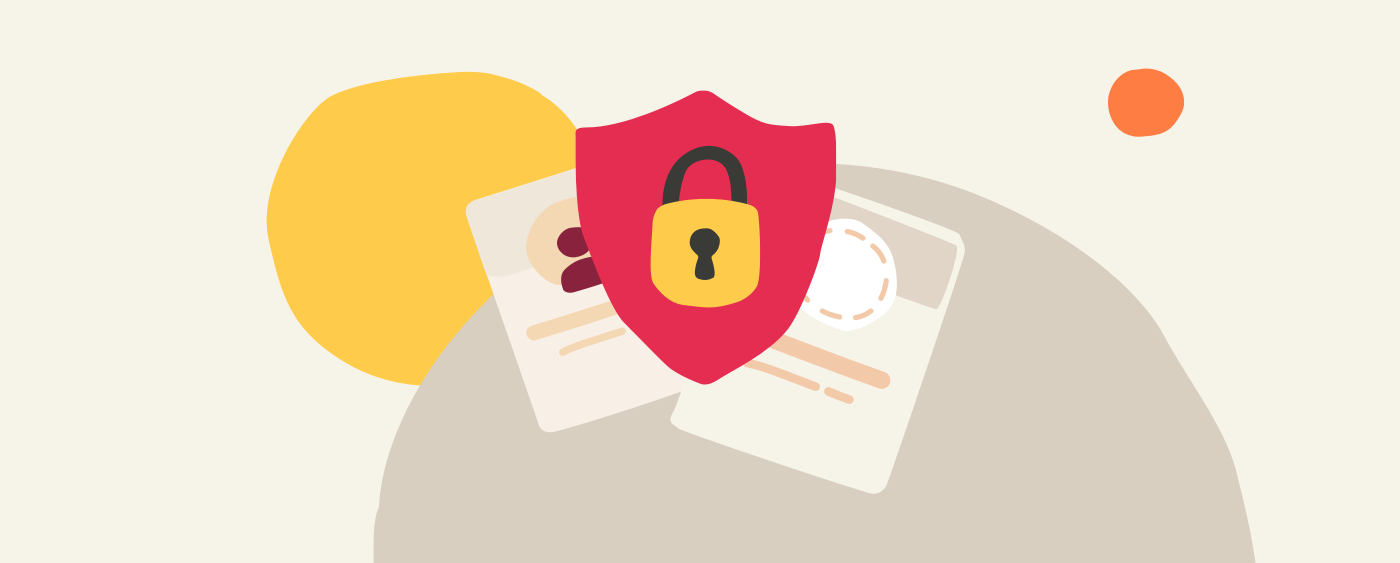Creating a productive and secure work-from-home experience